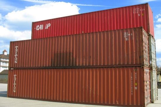 Supreme Storage Containers Tucson,  AZ